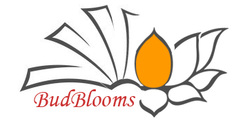 BudBlooms