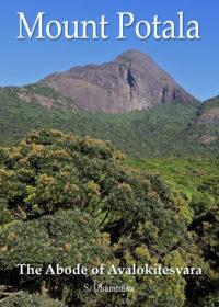 Mount Potala